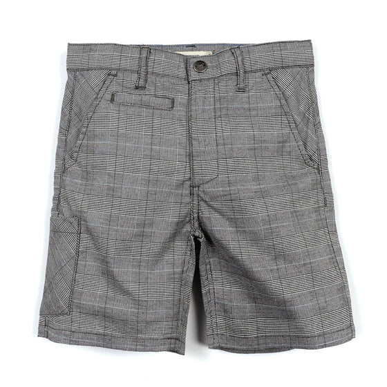 Appaman Seaside Shorts - Plaid