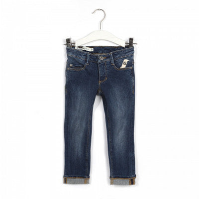 imps-elfs-6-pocket-slim Jean