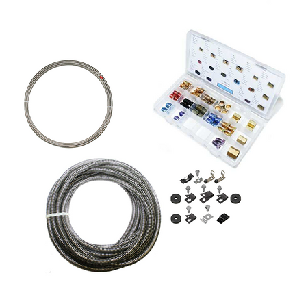 Image of DIY kits