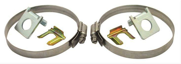 RBHTK- Rear Brake Hose Tab Kit - SSTubes