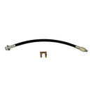 HSP0101OM- 60-65 Ford Galaxie Front Brake Hose & 65 Mercury Comet Front or Rear Brake Hose; Steel - SSTubes