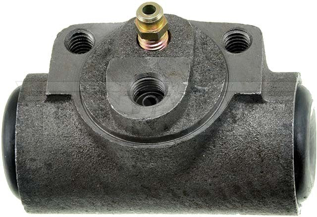 FLW37985-D1 - 94-99 Ram 1500 / 94-99 Ram 2500; 0.9375 in Bore; Wheel Cylinder - SSTubes