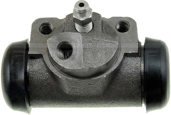 FLW59240-F1 - 85-96 F-150; 0.9375 in Bore; Wheel Cylinder - SSTubes