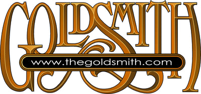 The Goldsmith Binghamton