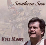 Southern Son - Ross Moore