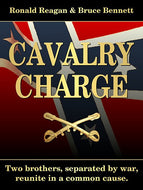 Cavalry Charge