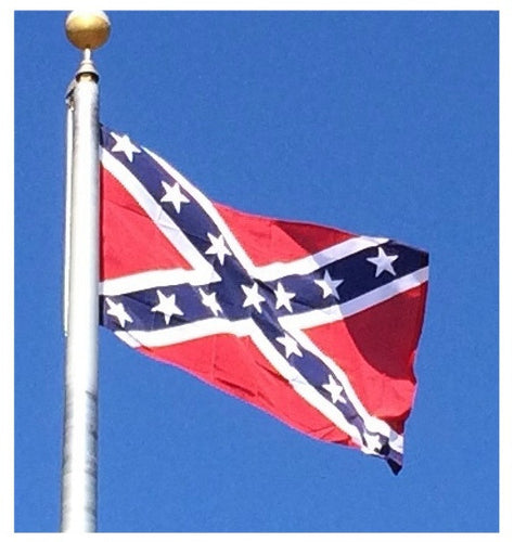 Flags, Army of Tennessee Battle Flag