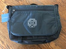 Port Authority Laptop/Book Bag