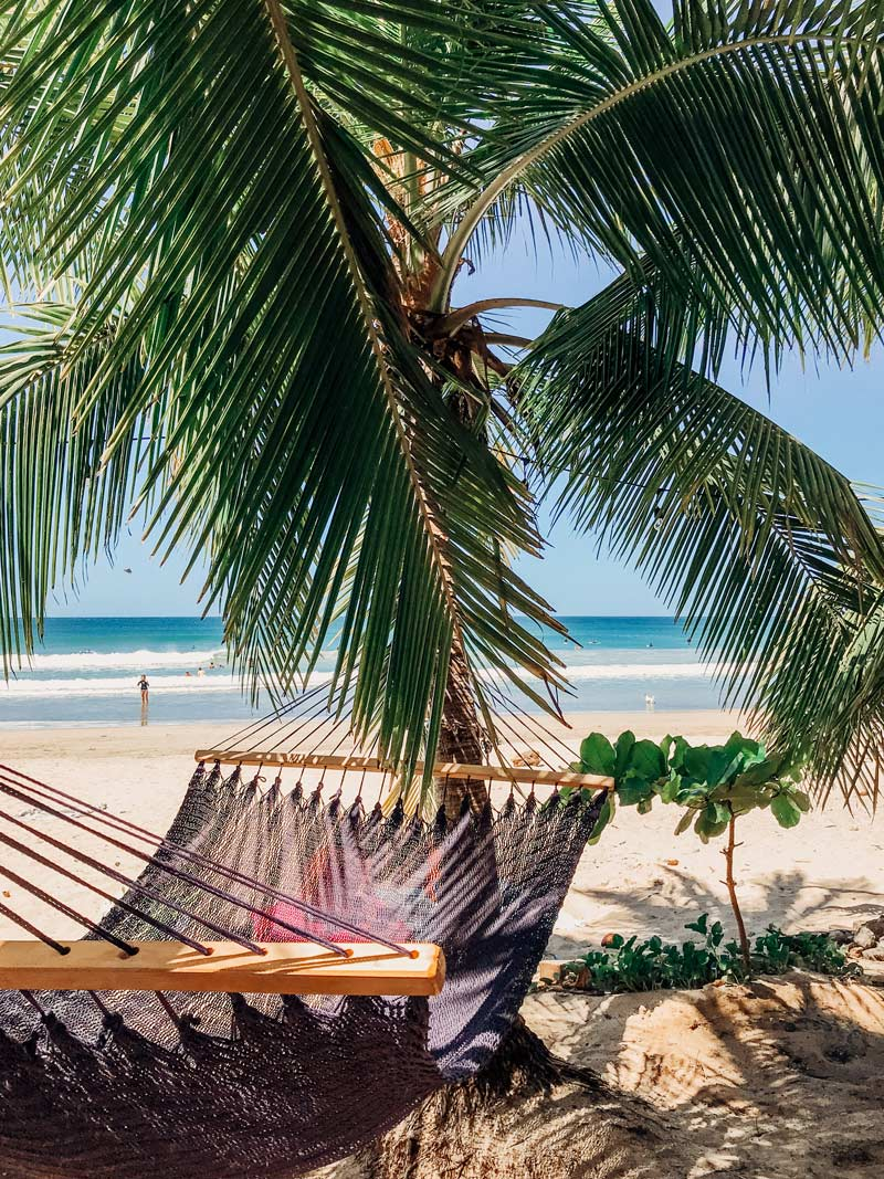 5 reasons why you need to visit costa rica     felizfriday 2 16 5 reasons why you need to visit costa rica     felizfriday 2 16 18      rh   thesunsetshop