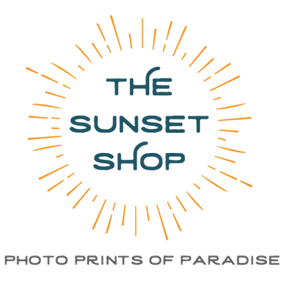 The Sunset Shop