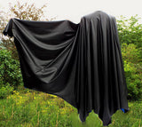 Comic Book Version - Batman Cape Replica