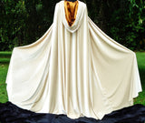 "The ""Beautiful Bronze"" Bridal/Formal Cape"