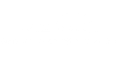 Grizzly Bear Foundation