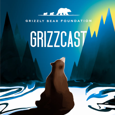 Listen to GrizzCast Now!
