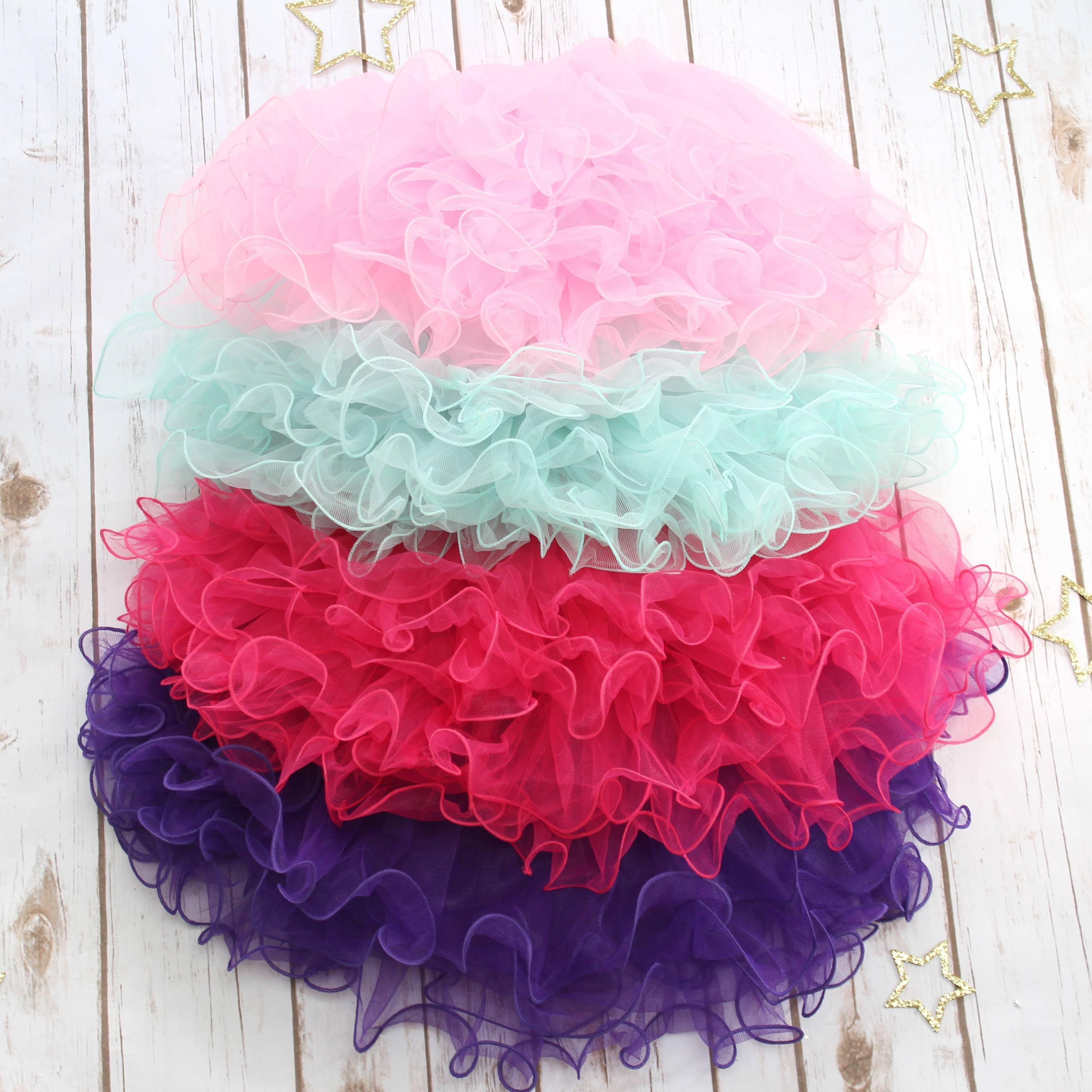 9fa0e47f91 Personalised First Birthday Tutu Outfit - First Birthday Party ...