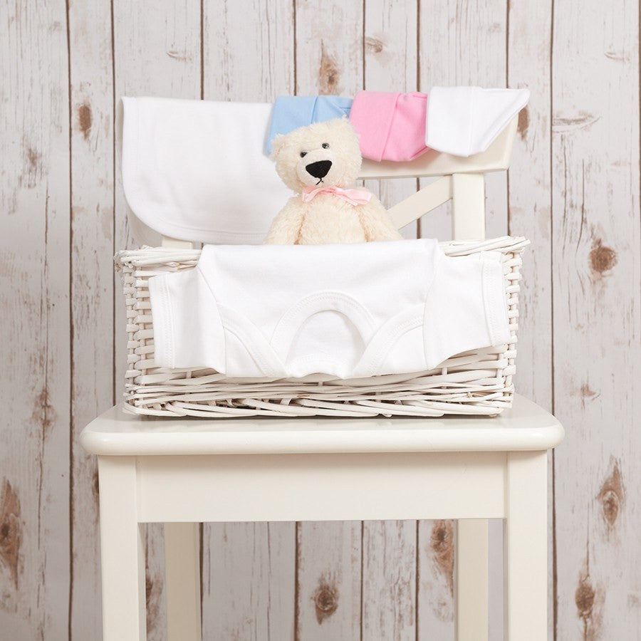 New baby gift set,Personalised Baby Gifts - Betty Bramble