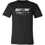 BULLET CABLE ONE BULLET T-SHIRT