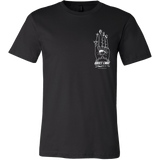 5 MUSIC MAGIK T Shirt