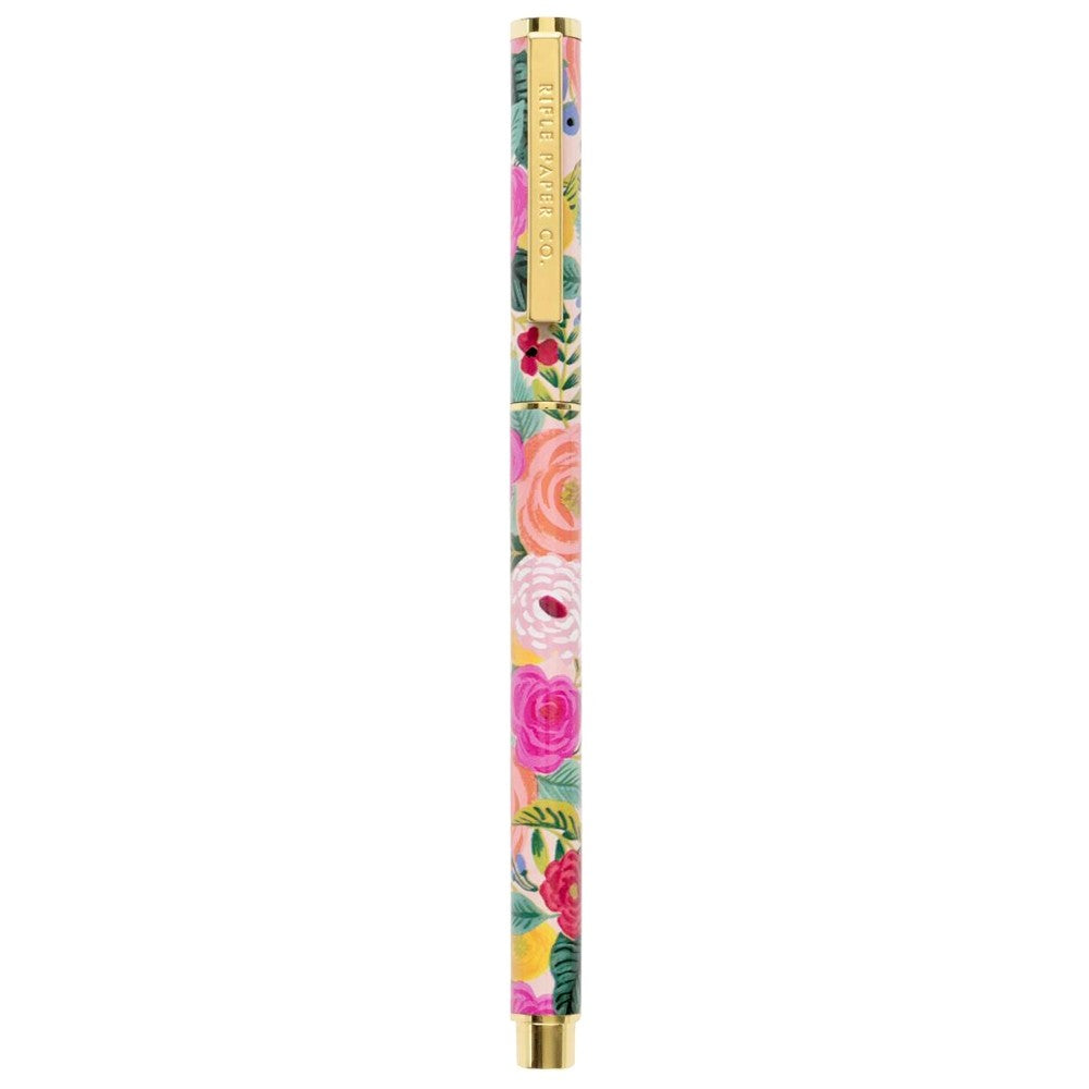 Rifle Juliet Rose Writing Pen