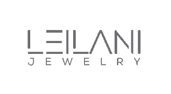 Leilani Jewelry
