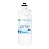 Everpure EV9617-05 Filter Replacement SGF-96-10 CTO by Swift Green Filters