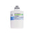 GE 469905 Compatible VOC Refrigerator Water Filter