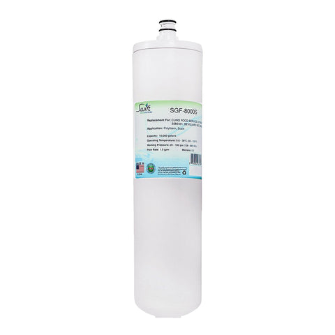 3M CFS8000-S Filter Replacement SGF-8000S by Swift Green Filters