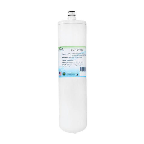 3M CFS8110-S Filter Replacement SGF-8110S by Swift Green Filters