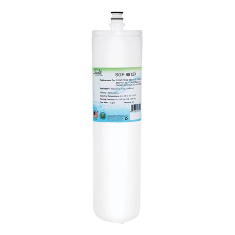 3M CFS8812X Filter Replacement SGF-8812X by Swift Green Filters