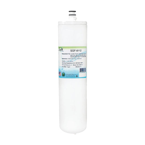 3M CFS8112 Filter Replacement SGF-8112 by Swift Green Filters