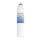 Replacement LG LT800P Kenmore 46-9490 Refrigerator Water Filter SGF-LGFR06