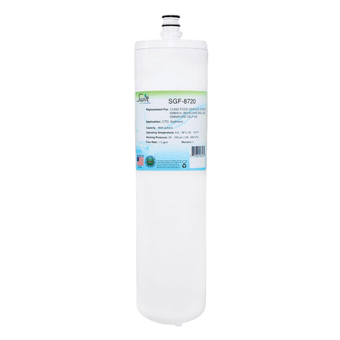 3M CFS8720 Filter Replacement SGF-8720 by Swift Green Filters