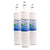 Water Sentinel WSL-2 Compatible VOC Refrigerator Water Filter