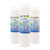 Aqua Fresh WF295,WF50 Compatible VOC Refrigerator Water Filter