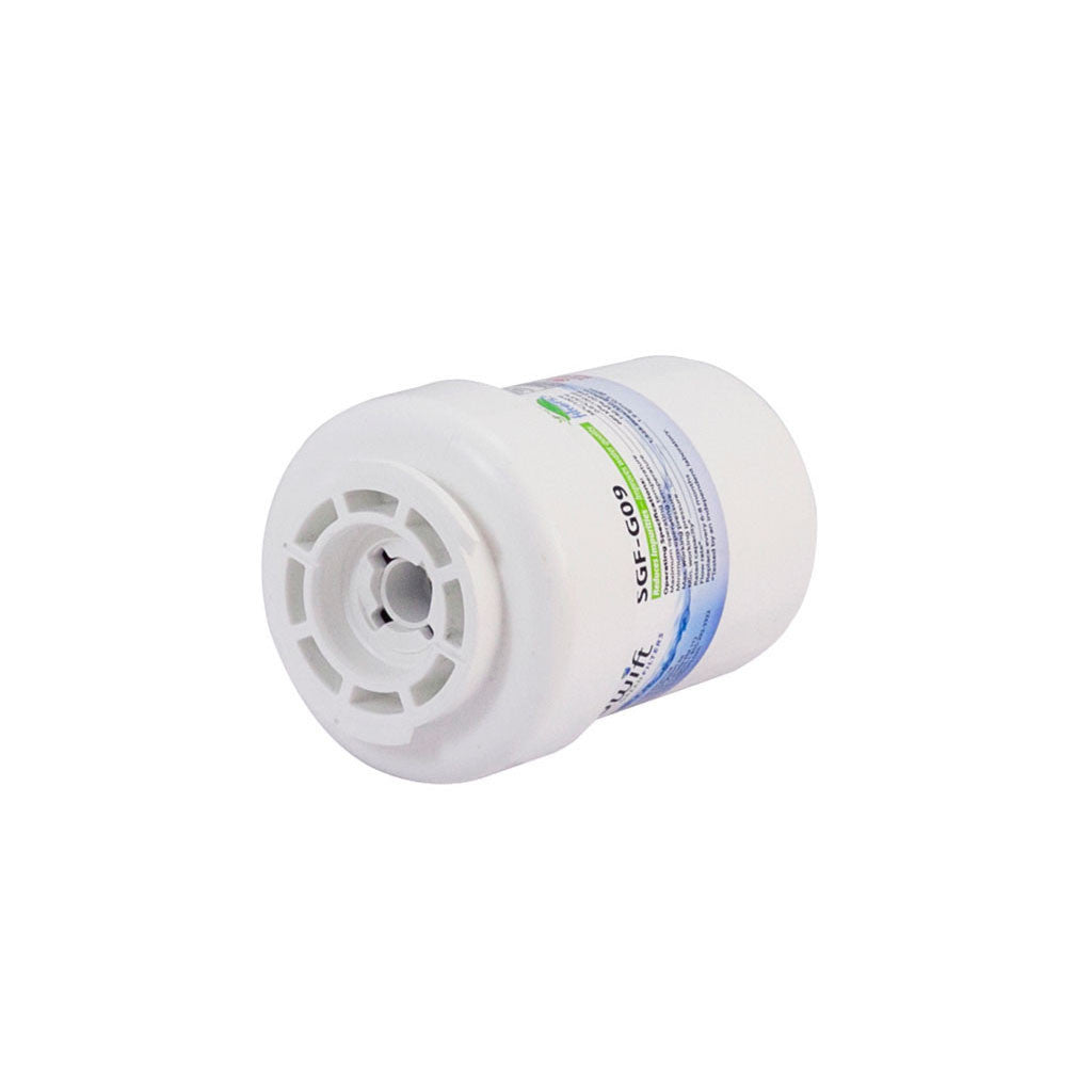 SGF-G9 GE MWF Replacement Refrigerator Water Filter