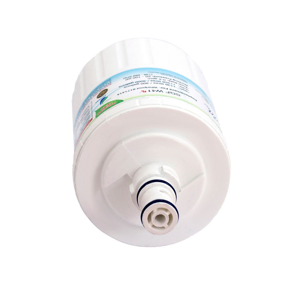 SGF W41 RX Replacement For Whirlpool 8171413 Refrigerator Water Filter in Canada