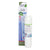 Bosch BORPLFTR10 Compatible Pharmaceuticals Refrigerator Water Filter