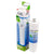 Bosch EVOLFLTR10 Compatible VOC Refrigerator Water Filter
