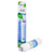 Aqua Fresh WF294 Compatible VOC Refrigerator Water Filter