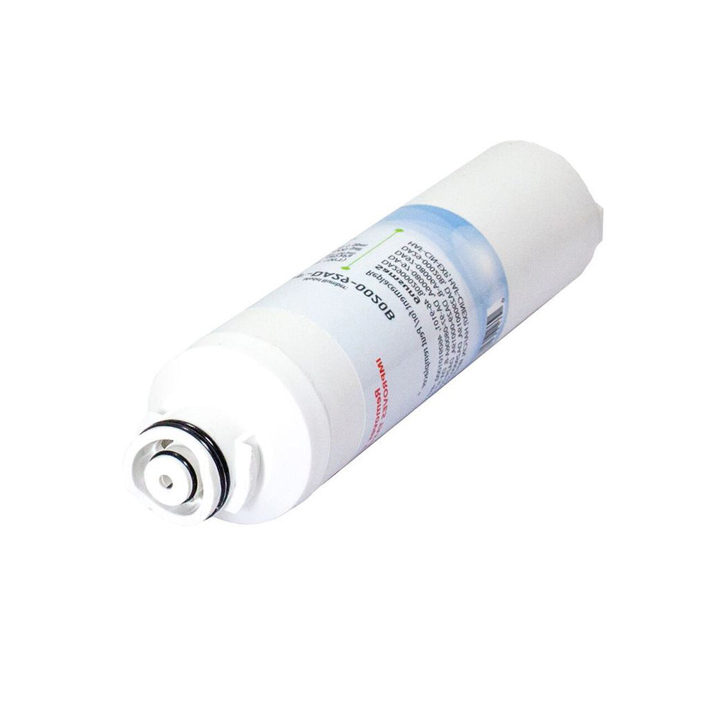 RPF-DA29-0020B Replacement water filter for Samsung DA29-0020B, DA2900019A, DA2900020A, DA97-08006A-B, DA97-08006B, HAF-CIN, HAF-CIN-EXP, HAF-CINEXP,EFF-6027A by Royal Pure Filters