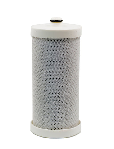 RPF-WF1CB Replacement water filter for Frigidaire WFCB,WF1CB, 240394501, NGRG-2000, RF-100, RG-100, 218710901, 218710902 Kenmore 469910 by Royal Pure Filters