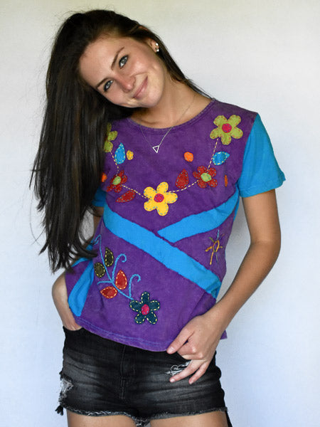 Handmades ClothesOnline Store Himalayan Clothing Buy Hippie 8mnwN0