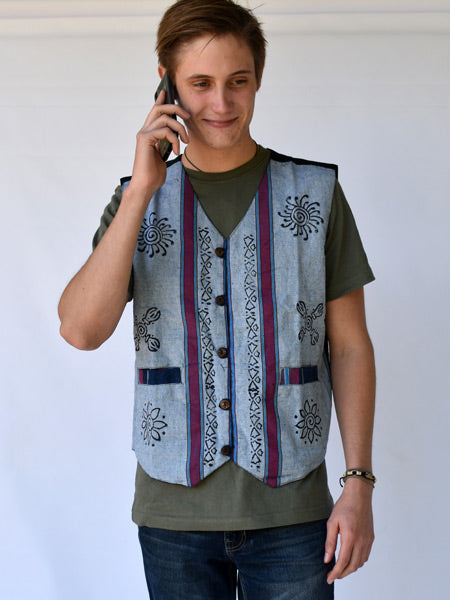 men's-hippy-wasitcoat