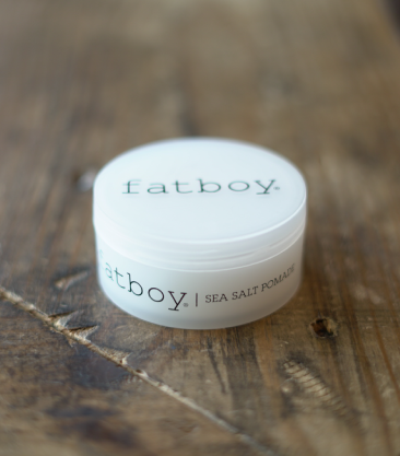 Fat Boy Perfect Putty