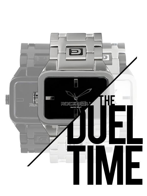 The Duel Times