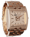Apostle (Rose Gold - Watch)