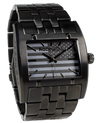 Apostle  (Gunmetal Freedom Edition - Watch)