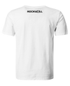 Men's All Sport T-Shirt White