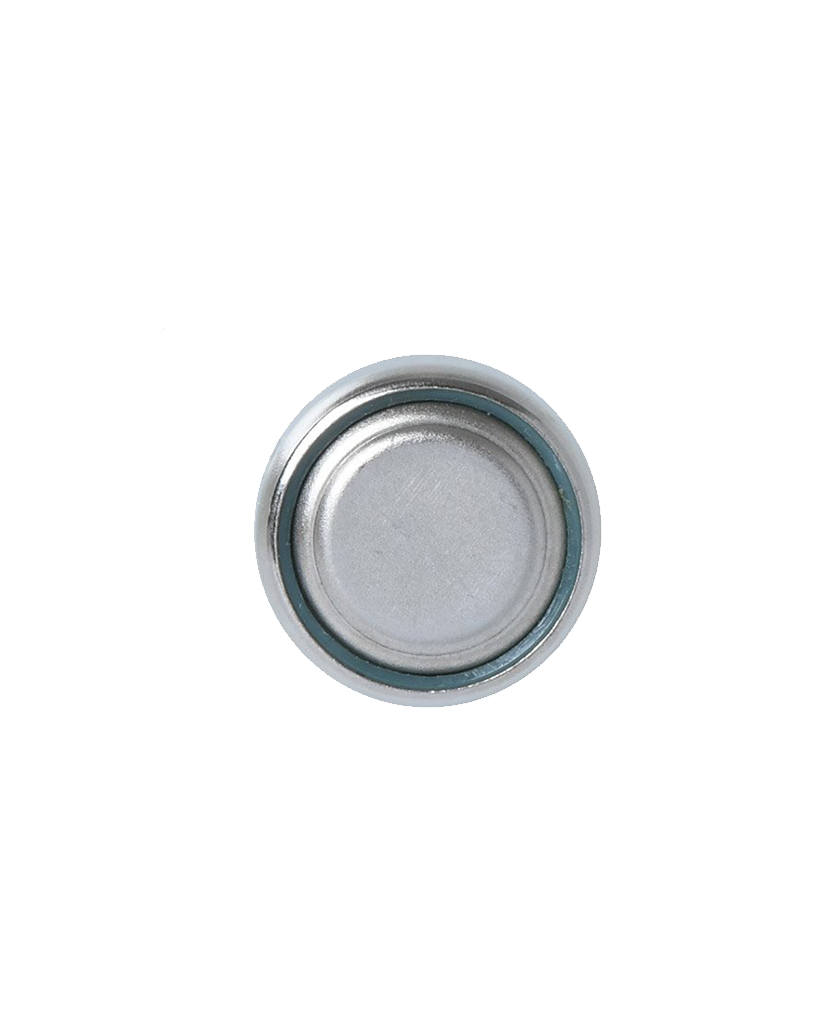 Replacement Watch Battery
