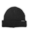 Rockwell Omni-Fit Beanie - Black